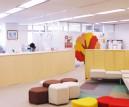 飯田橋教室教室サムネイル
