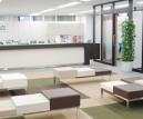 横浜教室教室サムネイル