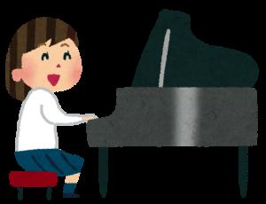 gassyou_piano