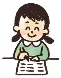 study_girl (1)